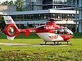 DRF Luftrettung Hubschrauber beim Start.JPG