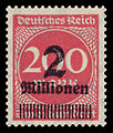 DR 1923 309A Ziffern im Kreis mit Aufdruck.jpg