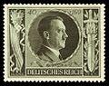 DR 1943 849 Adolf Hitler.jpg