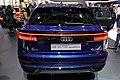 DSC06612-Audi Q8.jpg