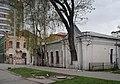 DSC 0293 вул. Пилипчука, 3.jpg