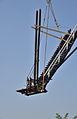 DSC 4150 Molen Laaglandse Molen trap.jpg
