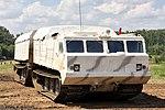 DT-10P - Bronnitsy251.jpg