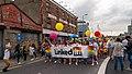 DUBLIN LGBTQ PRIDE PARADE 2019 -NEAR MOSS STREET - TALBOT BRIDGE--153902 (48154489701).jpg