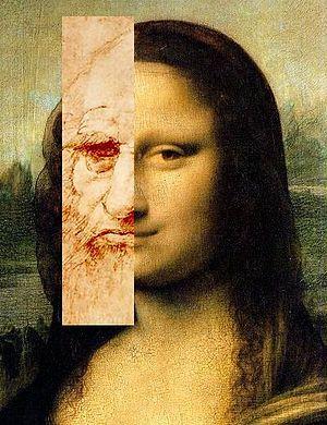 DaVinci MonaLisa1b.jpg
