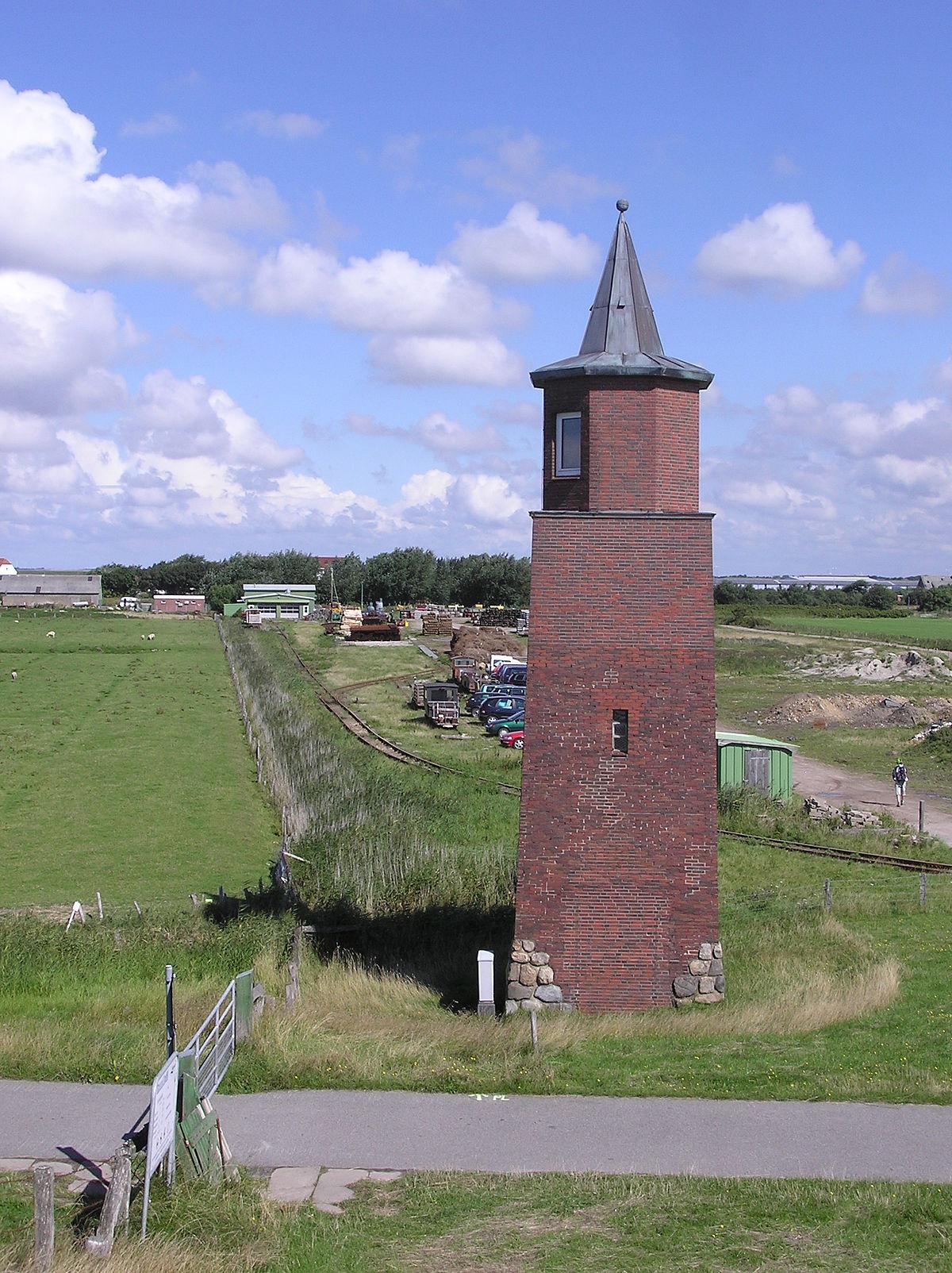 Dageb 252 Ll Lighthouse Wikipedia