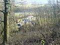 Dagstuhl-20051211-33.jpg