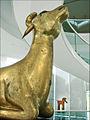 Daim (Musée des arts asiatiques, Nice) (5939009449).jpg