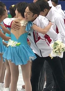 高橋大輔 (フィギュアスケート選手)の画像 p1_4