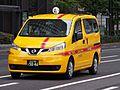 Daiwa Motor 1426 NV200 Taxi.jpg