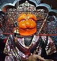 Dakhina Dwara Hanuman, Puri.jpg