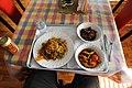 Dakilang Lahi Filipino Restaurant, Eatontown, NJ (3005872237).jpg