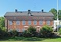 Dalarö tullhus.jpg