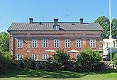 Fil:Dalarö tullhus.jpg