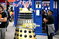 Dalek cosplayer (23571175136).jpg
