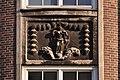 Dammtorwall 13 (Hamburg-Neustadt).Fassadenschmuck.1.ajb.jpg