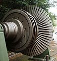 Dampfturbine TUHH.JPG