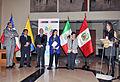 Dan bienvenida a becarios de la Plataforma de Movilidad Estudiantil y Académica de la Alianza del Pacífico (14783470488).jpg