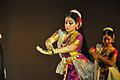 Dance with Rabindra Sangeet - Kolkata 2011-11-05 6864.JPG