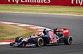 Daniil Kvyat 2014 British GP 002.jpg