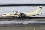 Danish Air Transport, OY-RUG, ATR 72-202 (38521132764) (2).jpg