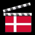 Danishfilm.png