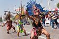 Danzas Autoctonas de Mexico en Los Angeles.jpg