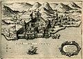 Dardanelo - Camocio Giovanni Francesco - 1574.jpg