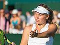 Daria Gavrilova 1, 2015 Wimbledon Championships - Diliff.jpg