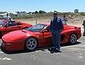 Dario Ferrari EnzoHPIM4384 (1186683042).jpg