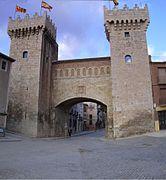 Daroca - Puerta Baja.jpg