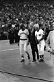 Darrell Johnson Gerald Ford and Sparky Anderson in 1976.jpg