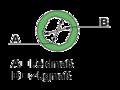Darstellung von Felg- und Zugmaß am Laufquerschnitt.png