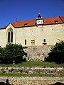 Das Schloss von Yverdon-les-Bains 03.jpg