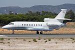 Dassault Falcon 900EX, Private JP7661109.jpg