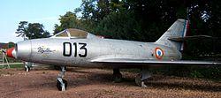 Dassault Mystere II.jpg