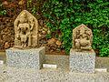 Daulatabad, Aurangabad - panoramio (119).jpg