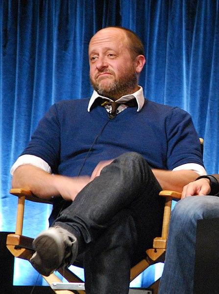 File:Dave Finkel at Paleyfest 2012.jpg