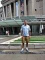 David Berkowitz Outside the Brooklyn Museum (2625072141).jpg