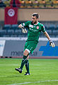 David Da Costa - Lausanne Sport vs. FC Thun - 22.10.2011.jpg
