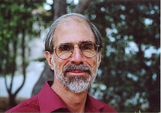 David Eisenbud American mathematician