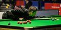 David Gilbert at Snooker German Masters (DerHexer) 2015-02-04 04.jpg