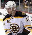 David Krejci - Boston Bruins.jpg