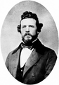 David Logan (Oregon).png