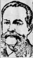 David Martin (1839–1901).png