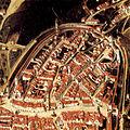 David Mieser Ravensburg detail01.jpg