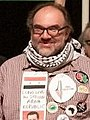 David Rolde (Green Party US) (1).jpg