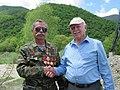 David Stanley in Karabakh (37719540256).jpg