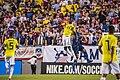 Davinson Sanchez header (45272402092).jpg
