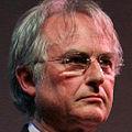 Dawkins at UT Austin face.jpg